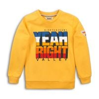 20203144 Bluza sport Yeah Right Dirkje
