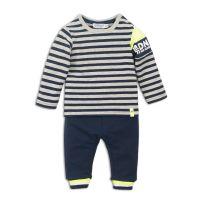 20203076 Set bluza si pantaloni sport New Generation Dirkje