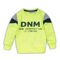 20203088 Bluza sport New Generation Dirkje