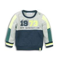 20203090 Bluza sport 1973 New Generation Dirkje