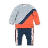20203101 Set bluza si pantaloni sport Dirkje