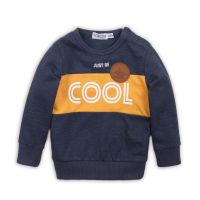 20203119 Bluza sport Just Be Cool Dirkje