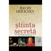 RAO1689_001w Stiinta secreta, David Hockney
