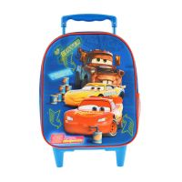 DCS50301_001w Ghiozdan tip troler Disney Cars