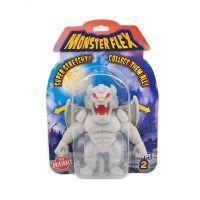 DIR-T-00005 GARGOYLE Figurina flexibila Monster Flex, S2, Gargoyle