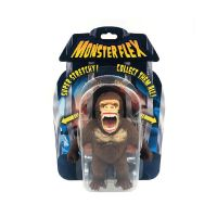 DIR-T-90006 Ape Figurina flexibila Monster Flex, Ape