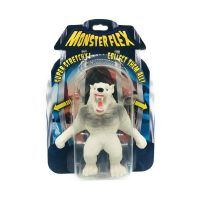 DIR-T-90006 Artic Werewolf Figurina flexibila Monster Flex, Artic Werewolf