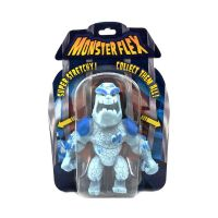 DIR-T-90006 Iceberg Figurina flexibila Monster Flex, Iceberg