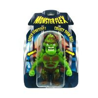 DIR-T-90006 Tree Man Figurina flexibila Monster Flex, Tree Man