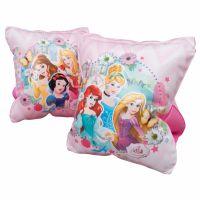Disney Princess - Aripioare inot