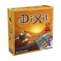 DIX01RO_001w Joc de societate Dixit