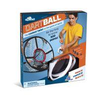 DJ4006_001w Set de joca Djubi Dartball