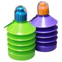 DK000401167_001w Recipient pliabil pentru apa Must, 600 ml