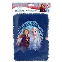 DK000562529_001w Jurnal de plus cu lacat Disney Frozen 2, 16 x 21 cm