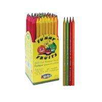 DK000620616_001w Creion de scris, Luna