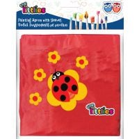 DK000646110_001w Sort pentru activitati artistice, The Littlies