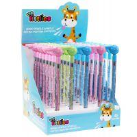 DK000646513_001w Creion cu fluier, The Littlies