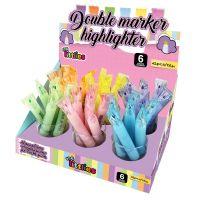 DK000646767_001w Marker dublu The Littlies