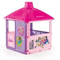 DOLU1610_001w Casuta copii Barbie City House