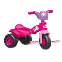 DOLU2529_001w Tricicleta pentru copii Unicorn Dolu