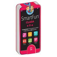 Editura DPH, Sunt Imbatabil - Smart fun - clasa  a II-a - 8-9 ani