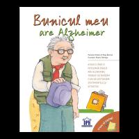 Vreau sa inteleg - Bunicul meu are Alzheimer, Pam Pollack, Meg Belviso