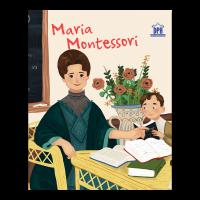 Maria Montessori, Jane Kent