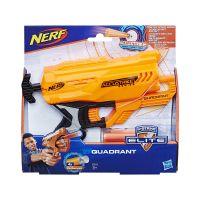 E0012_001w Blaster Nerf Accustrike Quadrant
