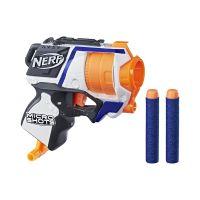 Blaster Nerf N-Strike Elite Microshots Strongarm (E7019)
