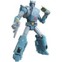 E0701_007w Figurina Transformers Deluxe Studio Series, Kup, F0710