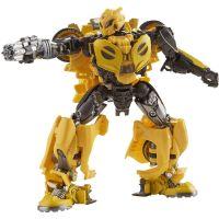 E0701_Figurina Transformers Deluxe Studio Series, Bumblebee, F0784