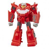 E1883_010w Figurina Transformers Cyberverse, Dead End E7067
