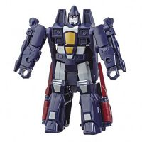 E1883_013w Figurina Transformers Cyberverse, Ramjet E7066