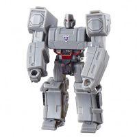 E1883_015w Figurina Transformers Cyberverse, Megatron E1895