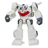 E1883_017w Figurina Transformers Cyberverse, Wheeljack E7068