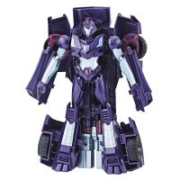 E1886_018w Figurina Transformers Cyberverse Action Attacker Ultra Shadow Striker