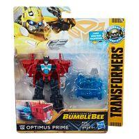 E2087_003 Figurina Transformers Energon Igniters Optimus Prime Stryker 1