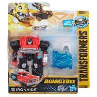 E2087_019w Figurina Transformers Energon Igniters Ironhide