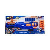 E2853_001w Blaster Nerf Elite Triology DS 15