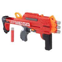 E3057_001w Blaster Nerf Mega Bulldog