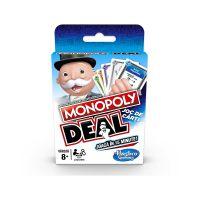 E3113_001w Joc de carti Monopoly Deal