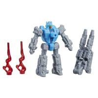 E3431_002w Figurina Transformers War for Cybertron Battle Masters, Aimless, E3554