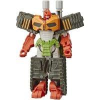 E3522_027w Figurina Transformers Cyberverse, Bludgeon E7071