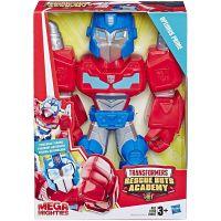 E4131_004w  Figurina Transformers Mega Mighties Optimus Prime