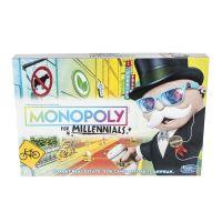 E4989_001w Joc Monopoly Millennials