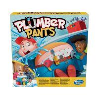 E6553_001w Joc Plumber Pants