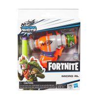 E6741_003w Blaster Nerf Fortnite Microshots RL (E6749)