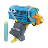 E6741_008w Blaster Nerf Fortnite Microshots Bus (E6752)