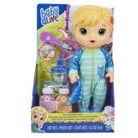 E6937_001w Papusa interactiva Baby Alive, Bebelusul bolnavior, Blond