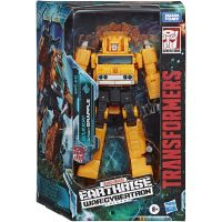 E7121_002w Figurina Transformers Earthrise War For Cybertron, Grapple, E7164